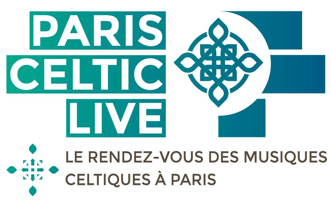 Le FIL : partenaire du Paris Celtic Live