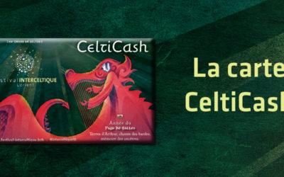 Remboursement CeltiCash