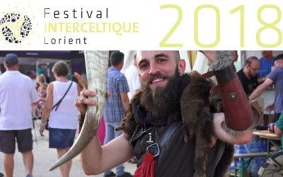 Au coeur du FIL : suivez le festival