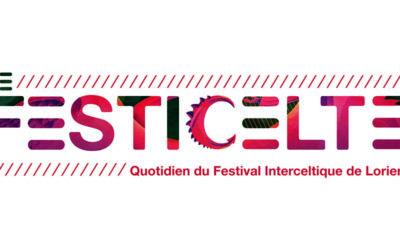 L'édition 2018 du FestiCelte