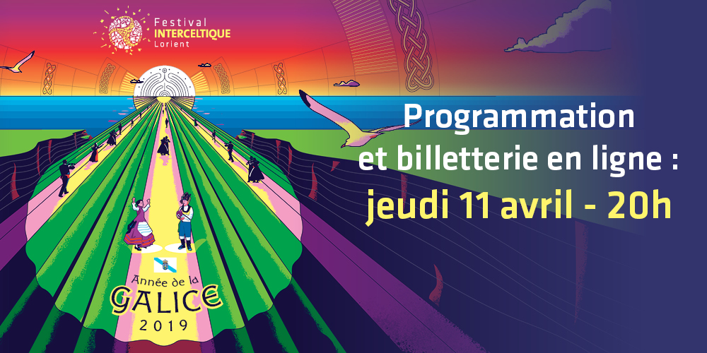 Programmation 2019 : 11 avril – 20h