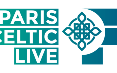 Programmation du Paris Celtic Live