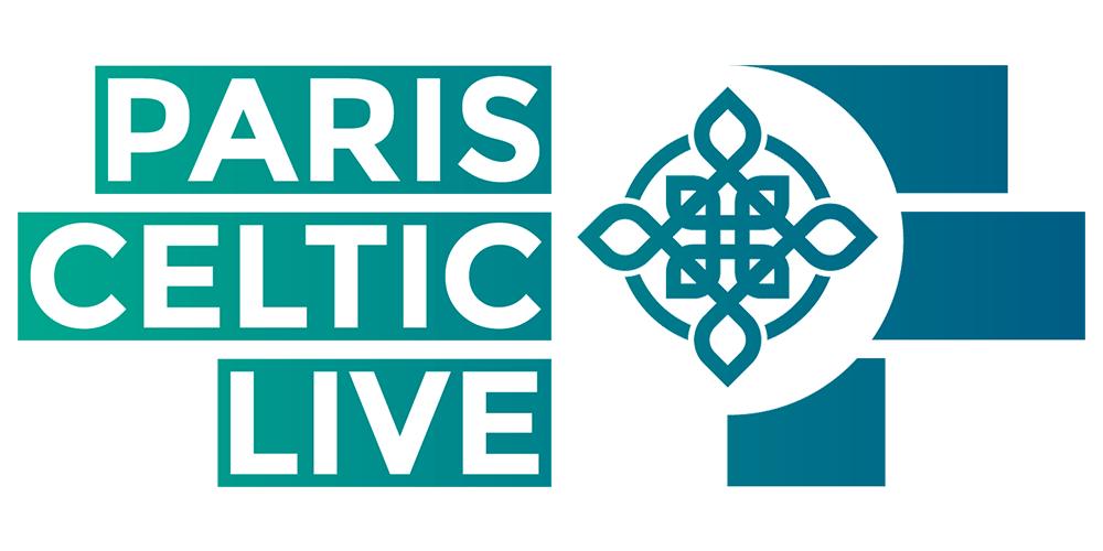 Programmation du Paris Celtic Live