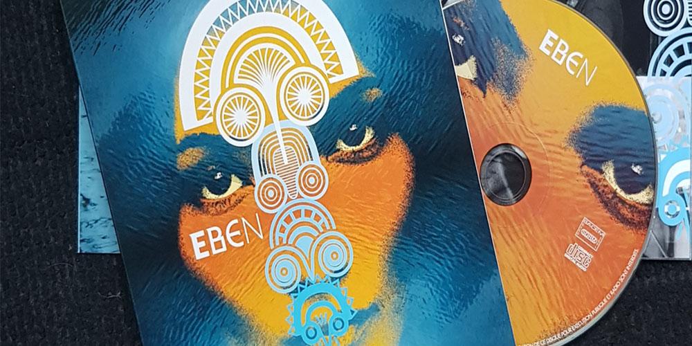 Eben nommé aux Prizioù 2020