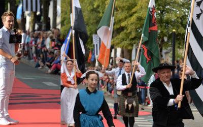 Voyage au cœur de la culture celte : dimanche à 13h30 sur France 3