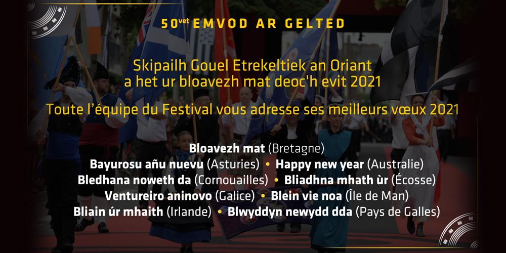 Bloavezh Mat 2021