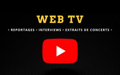 FIL 2021 : Toutes les vidéos en ligne
